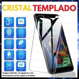 PROTECTOR-DE-PANTALLA-Para-ONEPLUS-6-CRISTAL-TEMPLADO-VIDRIO-9H-ONE-PLUS-1-6