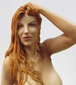 Model Of Sex 14