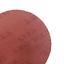 150mm-Discos-Mirka-Abranet-tipo-6-034-Pronet-abrasivo-Net-40-3000-Grit-10-Discos miniatura 5