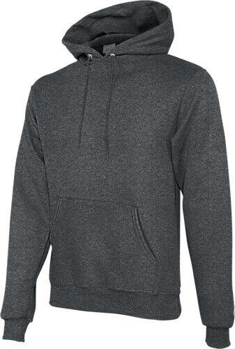 Champion Tactical TAC800 L LN Men/'s Brown Fleece Full Zip Hoodie Size Large