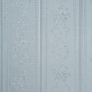 Vliestapete-Vintage-BN-Treasures-48726-Landhausstil-Silber-Floral-EUR-3-37-qm