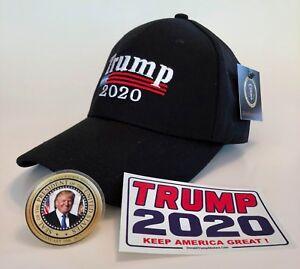 Trump-2020-Cap-Make-America-Great-Again-MAGA-Black-2-Decals