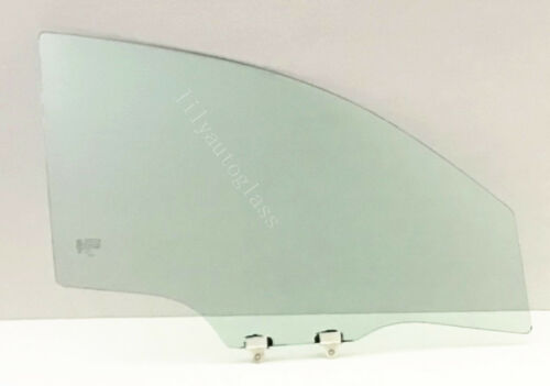 Fits 2014-2018 Acura MDX Passenger Right Side Front Door Window Glass Laminated