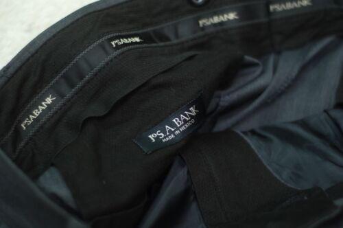 tic Jos de plissᄄᆭ ᄄᄂ tissage 34 en costume X gris Man Riva A laine Signature Pantalon c4AR3jq5L