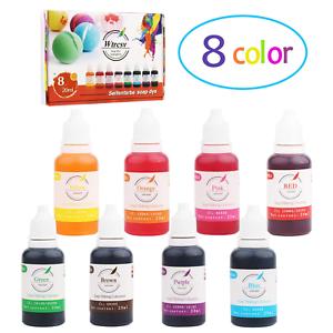 Soap-Dye-Soap-Melt-Dye-Pour-Making-Bath-Bomb-Bath-Salt-Soap-Coloring-Water-Based