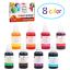 Soap-Dye-Soap-Melt-Dye-Pour-Making-Bath-Bomb-Bath-Salt-Soap-Coloring-Water-Based thumbnail 1