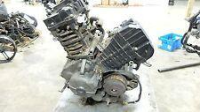09 2009 1125 R 1125R Buell engine motor