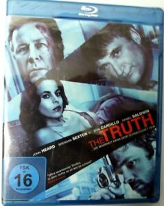 The-Truth-Blu-ray