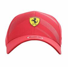 401f56c9d606f item 2 PUMA Ferrari Fanwear Tech Baseball Hat Unisex Cap Auto -PUMA Ferrari  Fanwear Tech Baseball Hat Unisex Cap Auto