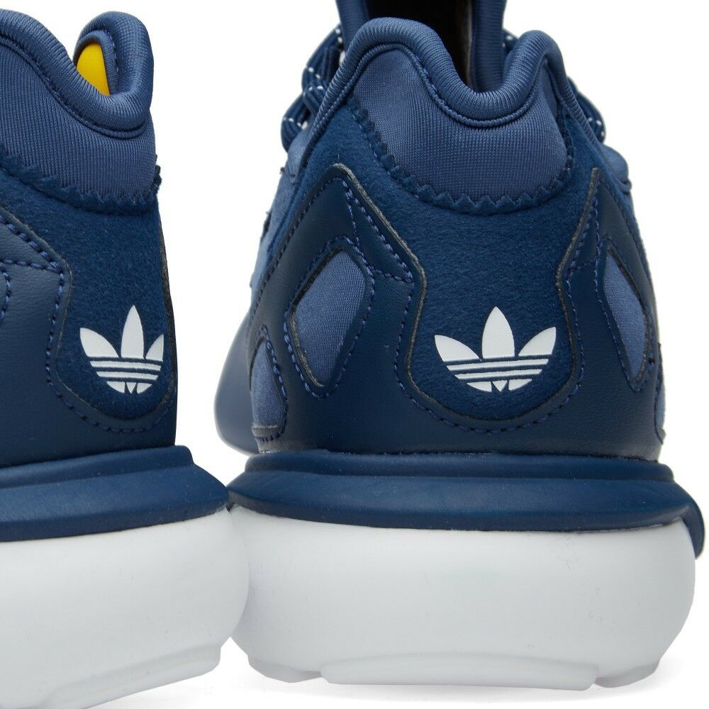 adidas Super ~UK Tobacco Spezial CG2926 Hommes Trainers~Originals~  ~UK Super 7 - 11 6fd9d4