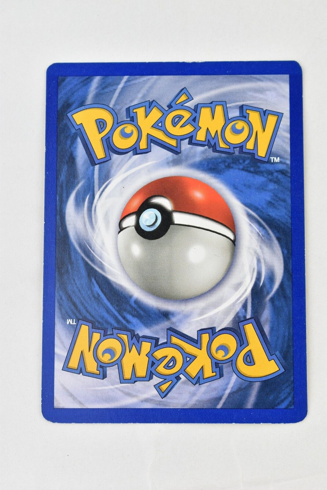 Pokemon Card Mewtwo HOLO HOLO HOLO Rare Base Set 10 102 Pokémon 1999 Near Mint 1d3f14