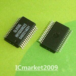 GL850G GL850 USB 2.0 HUB Controller NEW SSOP28