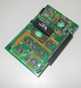 HAN-MI-HM5232M-amp-HM510M-990811