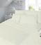Vente-Flanelle-Drap-Housse-Double-King-Size-Bed-Unique-Super-Thermal-Coton miniature 6