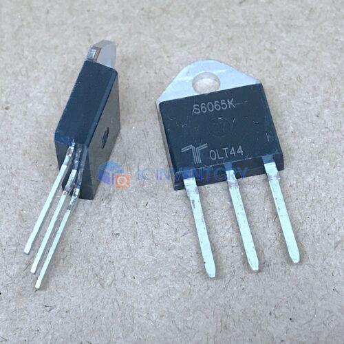 Osrwpa 5B31A-LED 1 un.; 5mm; Bicolor; Rojo//Blanco Frío 3000-4200mcd; 30 °;...