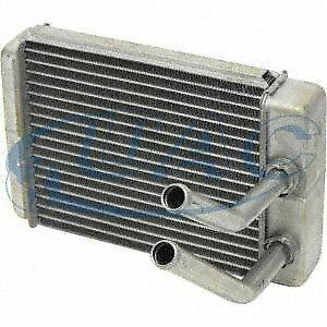 Universal-Air-Conditioner-HT8341C-Heater-Core