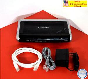 Actiontec-CenturyLink-C1000A-300-Mbps-4-Port-Wireless-N-Router-Gigabit-Modem