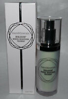 Bare Minerals Biolucent Mineral Brightening Treatment 1 Oz