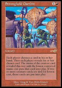 MTG-Magic-R-Nemesis-Stronghold-Gambit-SP