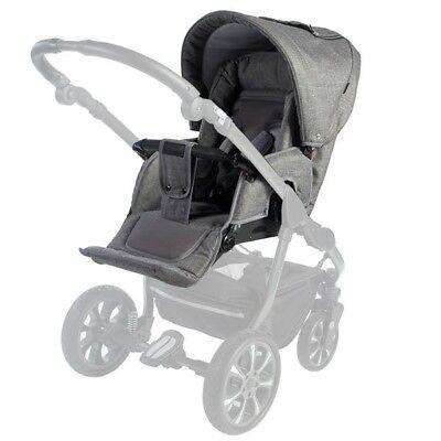 Find Barnevogn 4 i Til børn - Køb brugt på DBA - side 3 d74a2447a0fbe
