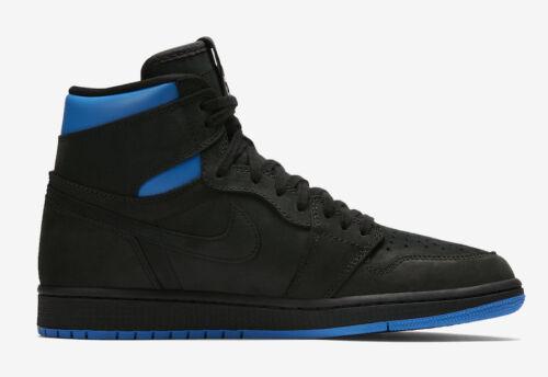 054 Haut Royal Nike Retro Q54 Air 11 Banned Taille Ah1040 Quai Jordan 1 Og 54 IHH7qxwC