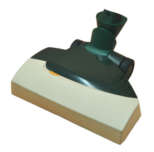 Frontlippe Kehrlippe geeignet für Vorwerk Elektroteppichbürste EB 350 351
