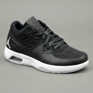 f4be71519046a1 Image is loading Nike-JORDAN-CLUTCH-845043-010-Black-mod-845043-