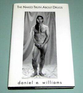 NAKED-TRUTH-ABOUT-DRUGS-LSD-Albert-Hofmann-MDMA-Alexander-Shulgin-PSYCHEDELIC