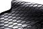 Gummimatten Gummi Fußmatten für VW Volkswagen Sharan II 5-Sitzer ab 2010