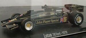 1-43-LOTUS-78-FORD-1978-Mario-Andretti-F1-FORMULA-1-COCHE-DE-METAL-A-ESCALA