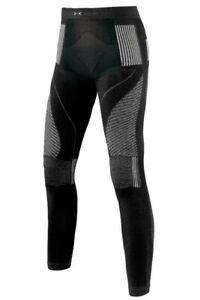X-bionic-Energy-Accumulator-extrawarm-Pants-Long-i20115-Funktionshose-Femmes