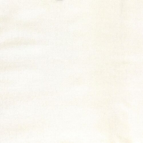 Cream Men/'s Solid Color Design Fashion Knitted Scarf Fall//Winter CJ Apparel NEW