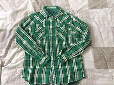 Men's Polo Ralph Lauren shirt Nwt