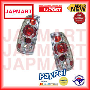 For-Ford-Falcon-Au-Ute-Tail-Light-Set-Au-Series-1-3-N79-lat-cfdf