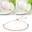 Women-Cubic-Rhinestone-Bracelet-Fashion-Adjustable-Chain-Bangles-Jewelry-Gift thumbnail 2