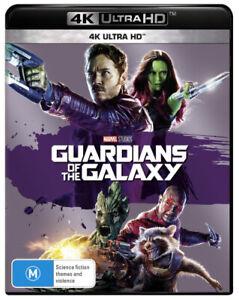 Guardians-of-the-Galaxy-2014-4K-UHD-BLU-RAY-NEW-Region-B