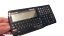 thumbnail 3 - SHARP Pocket Computer PC-G850V Graphic Programming Hardware POKEKON Z80