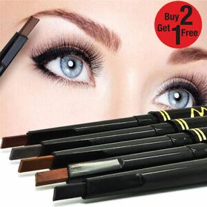 Max-Dona-Brow-Definer-Eyebrow-Thick-Pencil-Chalk-Pen-Retractable-Lasting-Make-up