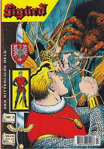 Sigurd-der-ritterliche-Held-Nr-3-Grossband-Hethke-Comic