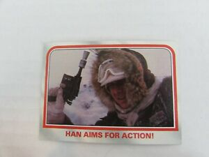 1980-Topps-Star-Wars-The-Empire-Strikes-Back-Series-1-32-Single-Base-Card