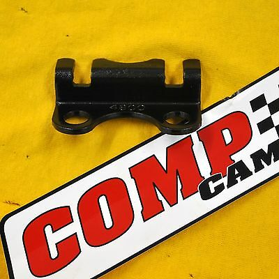 """COMP Cams Engine Push Rod Guide Plate 4800-8; Raised 5//16/"""" for Chevy 265-400 SBC"""