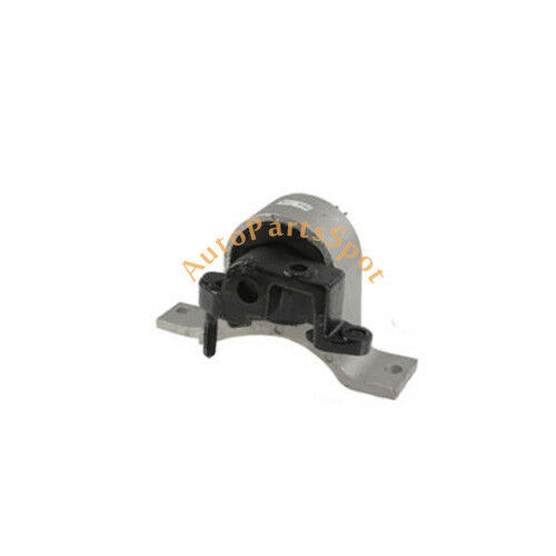 For 03-07 Nissan Murano 3.5L 2WD W//O Sensor Engine Motor /& Trans Mount