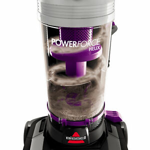 Vacuum Cleaner Helix Lightweight Powerforce Bagless