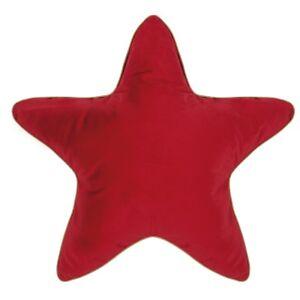 Details Zu Pad Kissen Superstar Rot Stern 60x60 Weihnachten Pad Concept Kissen M Füllung