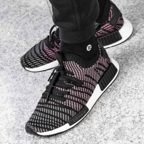 Cq2386 Stlt Nmd uomo Scarpe da Sneakers Uomo Scarpe Pk Sneaker r1 Adidas New O7wxT7