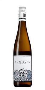6-BOTTLES-RIESLING-TROCKEN-2014-VON-BUHL