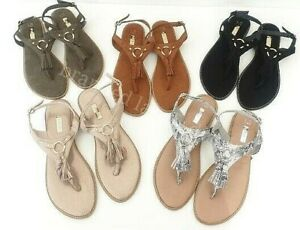 primark slippers 2019 outlet store
