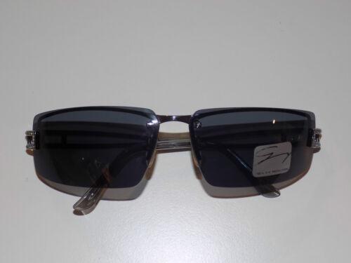 Nuovi Outlet Sole Strass Occhiali Swarovsky 60 Sunglasses Da New con Genny UEqHRq