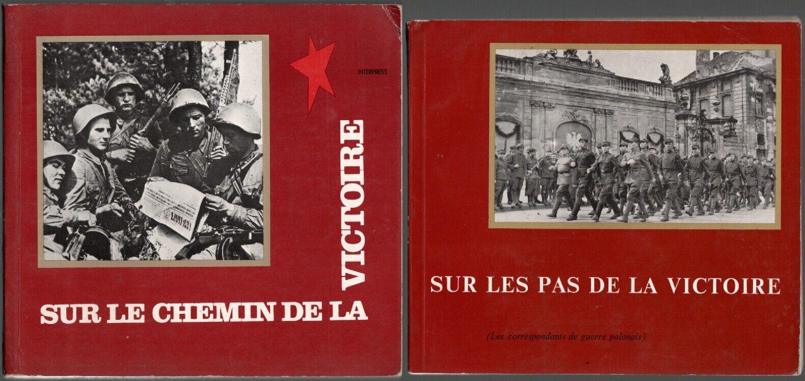 SFI quaderno 2, 1967: politica dei trasporti