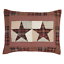 ABILENE-STAR-QUILT-SET-choose-size-amp-accessories-Rustic-Plaid-VHC-Brands thumbnail 7